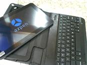 AZPEN Tablet A949